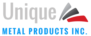 Unique Metal Products Inc.